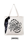 DO IT YOURSELF MARKET BAG KIT-MBKO06