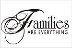 Families are everything-11.25
