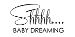 SHHH BABY DREAMING 11