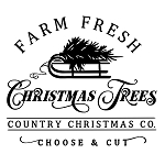 Farm FRESH Christmas 11