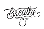BREATHE - NEW FOR 2017 -11