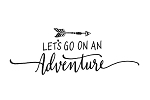LET'S GO ON AN ADVENTURE - 11