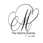 NEW FAMILY MONOGRAM 2017  - 22