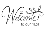 Welcome to our Nest - 11